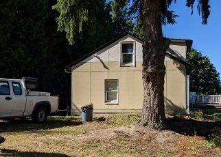 Pre Ejecución Hipotecaria en Seattle 98168 S 104TH ST - Identificador: 1723145791