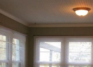 Pre Ejecución Hipotecaria en Chapel Hill 27514 CHRISTOPHER RD - Identificador: 1723149281