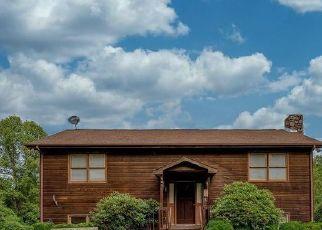 Pre Ejecución Hipotecaria en Callaway 24067 MISSION DR - Identificador: 1723157159