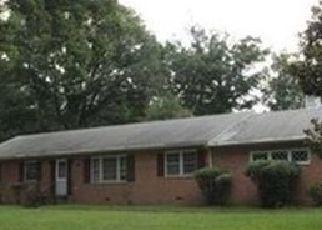Pre Ejecución Hipotecaria en Richmond 23234 FALSTONE RD - Identificador: 1723167689