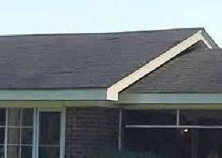 Pre Ejecución Hipotecaria en Gloucester 23061 JOHNS POINT RD - Identificador: 1723170303