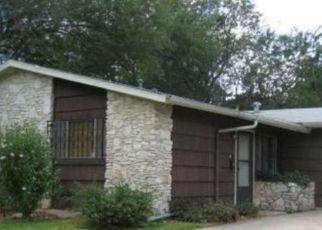 Pre Ejecución Hipotecaria en Killeen 76549 MEADOW DR - Identificador: 1723229881