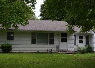 Pre Ejecución Hipotecaria en Dayton 45415 ELLIS AVE - Identificador: 1724008141