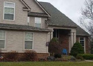 Pre Ejecución Hipotecaria en West Bloomfield 48323 MAPLE MILL CT - Identificador: 1724054583