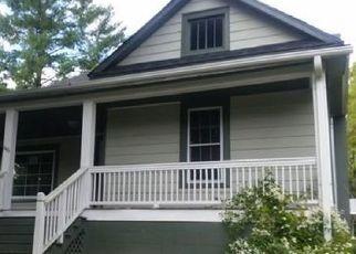 Pre Ejecución Hipotecaria en Asheville 28806 N LOUISIANA AVE - Identificador: 1724065977