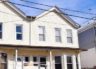 Pre Ejecución Hipotecaria en East Rutherford 07073 PATERSON AVE - Identificador: 1724139997