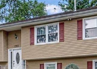 Pre Ejecución Hipotecaria en Asbury Park 07712 ALLAIRE AVE - Identificador: 1724163640