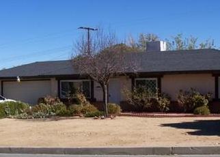 Pre Ejecución Hipotecaria en Yucca Valley 92284 TAMARISK AVE - Identificador: 1724218381