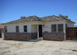 Pre Ejecución Hipotecaria en Taft 93268 WOODLAWN AVE - Identificador: 1724401453