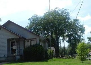 Pre Ejecución Hipotecaria en Madison 66860 S 3RD ST - Identificador: 1724437362