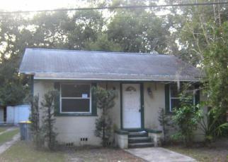Pre Ejecución Hipotecaria en Jacksonville 32207 PEACOCK ST - Identificador: 1724464529