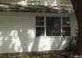 Pre Ejecución Hipotecaria en Tampa 33637 WAKULLA DR - Identificador: 1724647150