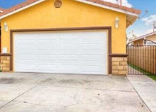 Pre Ejecución Hipotecaria en Santa Ana 92701 N CUSTER ST - Identificador: 1724859580