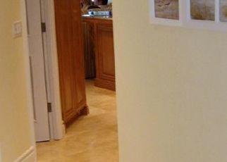 Pre Ejecución Hipotecaria en Hermosa Beach 90254 THE STRAND - Identificador: 1724893295