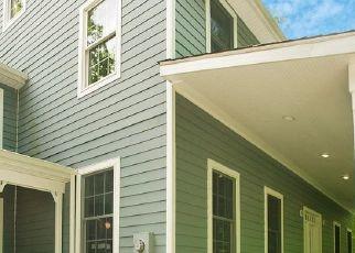 Pre Ejecución Hipotecaria en North Salem 10560 WHITTIER HILLS RD - Identificador: 1725005867