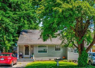 Pre Ejecución Hipotecaria en Seattle 98133 INTERLAKE AVE N - Identificador: 1725024696