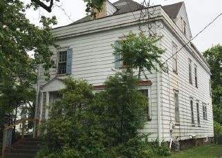 Pre Ejecución Hipotecaria en Penns Grove 08069 W MAIN ST - Identificador: 1725189814