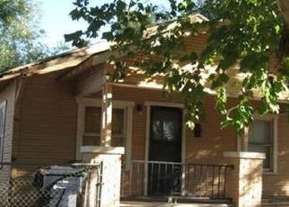 Pre Ejecución Hipotecaria en Oklahoma City 73129 SE 22ND ST - Identificador: 1725278273