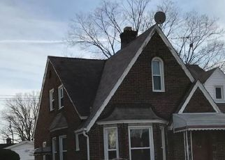 Pre Ejecución Hipotecaria en Cleveland 44125 MCCRACKEN BLVD - Identificador: 1725318575