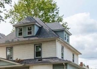 Pre Ejecución Hipotecaria en East Orange 07017 N GROVE ST - Identificador: 1725597115