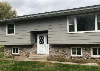 Pre Ejecución Hipotecaria en Dakota 55925 FRANKLIN ST - Identificador: 1725676845