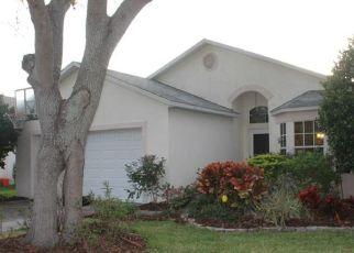 Pre Ejecución Hipotecaria en Orlando 32822 FORT SHEA AVE - Identificador: 1725917726