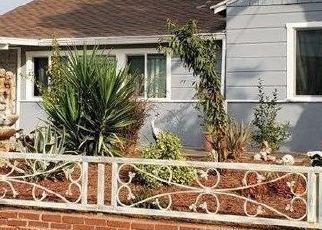 Pre Ejecución Hipotecaria en North Hollywood 91606 CLEON AVE - Identificador: 1725987352