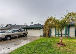 Pre Ejecución Hipotecaria en Citrus Heights 95621 CLOVERLEAF WAY - Identificador: 1725991742