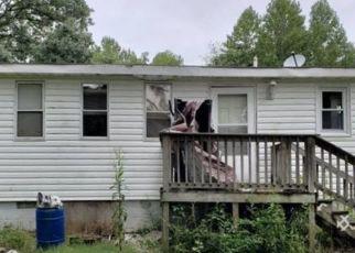 Pre Ejecución Hipotecaria en Cumberland 23040 STONEY POINT RD - Identificador: 1726131900