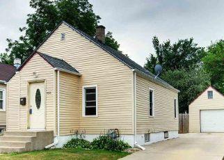 Pre Ejecución Hipotecaria en Sioux Falls 57103 E 6TH ST - Identificador: 1726248388