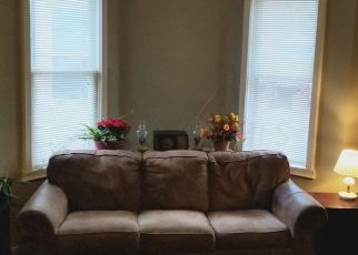 Pre Ejecución Hipotecaria en Lancaster 43130 WASHINGTON AVE - Identificador: 1726495403