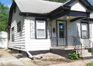 Pre Ejecución Hipotecaria en Omaha 68111 N 33RD AVE - Identificador: 1726784921