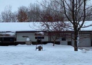 Pre Ejecución Hipotecaria en Moose Lake 55767 MAPLE AVE - Identificador: 1726803750