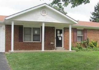 Pre Ejecución Hipotecaria en Elizabethtown 42701 E TOPHILL TER - Identificador: 1726974554