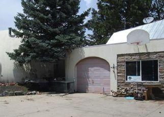 Pre Ejecución Hipotecaria en Evergreen 80439 RAINBOW CREST DR - Identificador: 1727024483