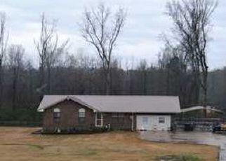 Pre Ejecución Hipotecaria en Quinton 35130 BURNWELL RD - Identificador: 1727051638
