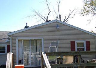 Pre Ejecución Hipotecaria en Michigan City 46360 BENTON ST - Identificador: 1727139222