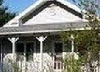 Pre Ejecución Hipotecaria en Marion 62959 S RUSSELL ST - Identificador: 1727224636