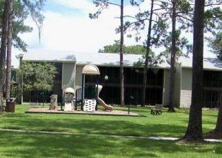 Pre Ejecución Hipotecaria en Orlando 32809 W OAK RIDGE RD - Identificador: 1727278504