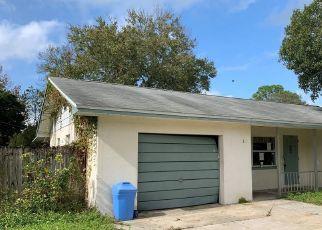 Pre Ejecución Hipotecaria en Pinellas Park 33781 63RD ST N - Identificador: 1727339832