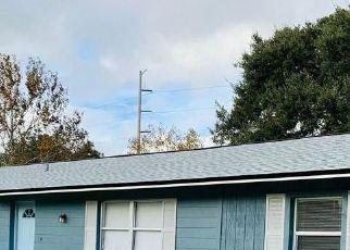 Pre Ejecución Hipotecaria en Deltona 32738 GREENWOOD ST - Identificador: 1727388437