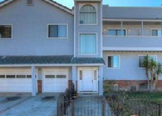 Pre Ejecución Hipotecaria en Fremont 94555 MILTON ST - Identificador: 1727506696