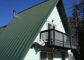Pre Ejecución Hipotecaria en Bridgeville 95526 BURR VALLEY RD - Identificador: 1727510636