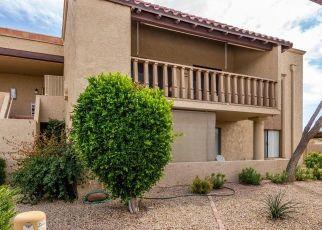Pre Ejecución Hipotecaria en Scottsdale 85258 E ROYAL PALM RD - Identificador: 1727553106