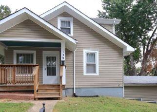 Pre Ejecución Hipotecaria en Saint Louis 63135 SPRING AVE - Identificador: 1727750196