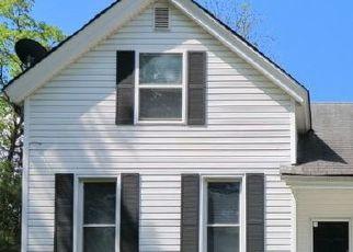 Pre Ejecución Hipotecaria en Saint Louis 63136 MARY AVE - Identificador: 1727770799