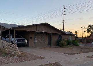 Pre Ejecución Hipotecaria en Phoenix 85019 W CAVALIER DR - Identificador: 1727915763