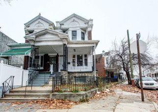 Pre Ejecución Hipotecaria en Philadelphia 19120 W ROOSEVELT BLVD - Identificador: 1727960881