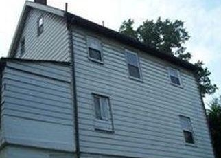 Pre Ejecución Hipotecaria en Pittsburgh 15234 PROSPECT AVE - Identificador: 1728076493