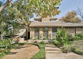 Pre Ejecución Hipotecaria en Dallas 75230 DOVE BROOK CIR - Identificador: 1728232411